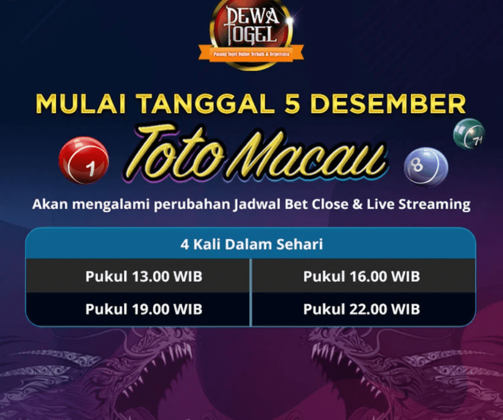 dewatogel99 link alternatif
